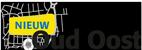 NIEUW Oud Oost Logo